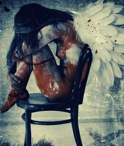 angelo-ferito-e1490538594599.jpg